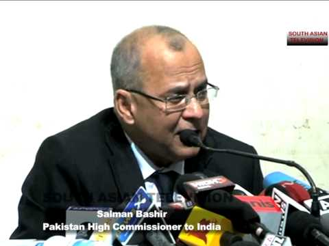 If Modi becomes Indian PM, relations with Pakistan will not be affected: Pak Envoy