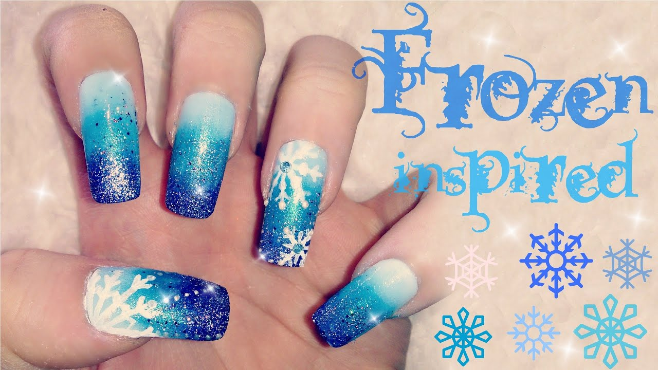 ... as well Disney Castle Nail Art. on disney frozen nail art youtube Sleeping Beauty Castle Coloring Pages
