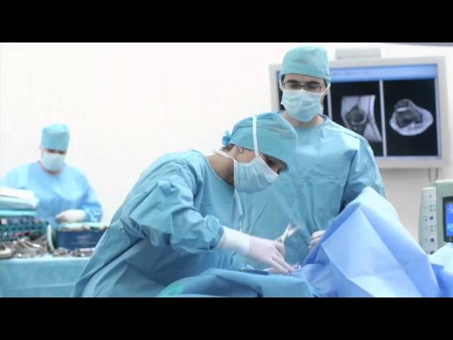 Medical Tourism, Poland Your Health Destination - Unravel Travel TV