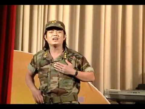 cailuongvietnam.com - hat hoi dai
