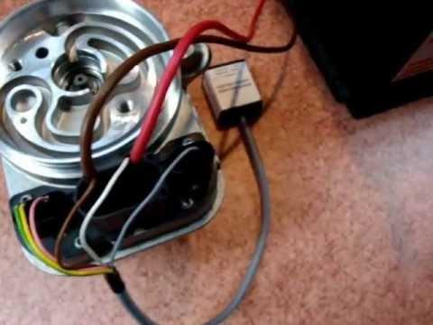 Hqdefault on Power Steering Pump Diagram