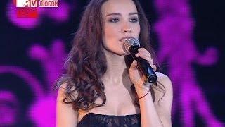 Виктория Дайнеко - Сотри его из memory (live)