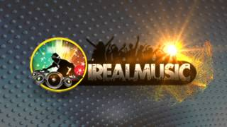 IrealMusic Official Intro