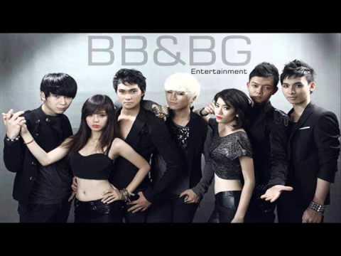 BB&BG : Anh Không Đòi Quà [Bựa Version][Official]