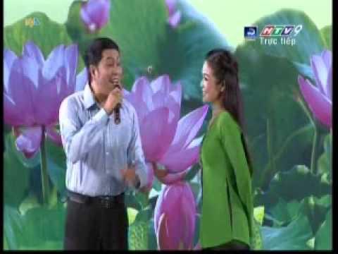Chungket & Trao giai Tran Huu Trang Lan12 nam 2014