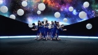 時空を超え 宇宙を超え2
