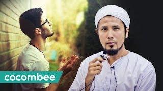 Bila Doa Tak Terjawab - Ustaz Iqbal Parjin Al-Hadrami