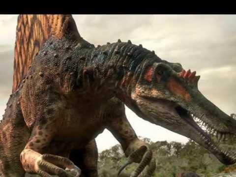 480 x 360 jpeg 22kBBrachiosaurus