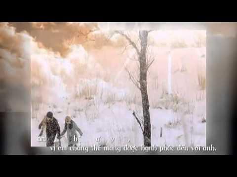 Hồ Quỳnh Hương - Em nhớ anh vô cùng