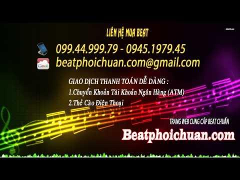 [Beat] Ca ngợi tổ quốc- Hoàng Vân (phối chuẩn) Version 2