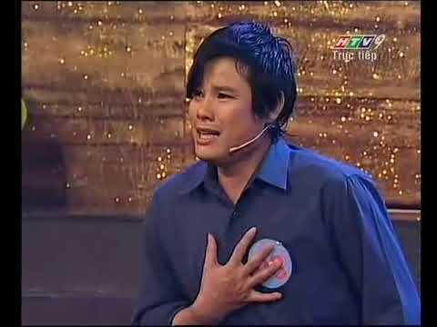 Ben Cu (Chuong Vang Vong Co 2010) - Bui Trung Dang