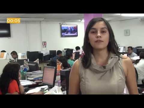 END Noticias: Conejita financiará estudios gracias a Playboy