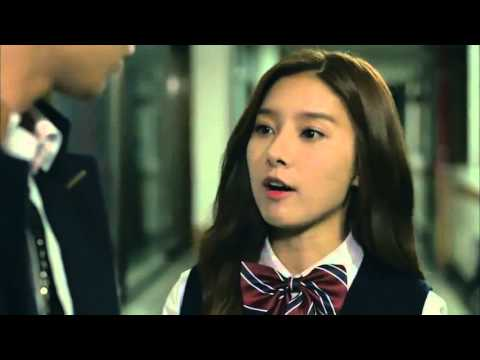 After school Bokbulbok ep 8 (Kim So Eun, 5urprise)