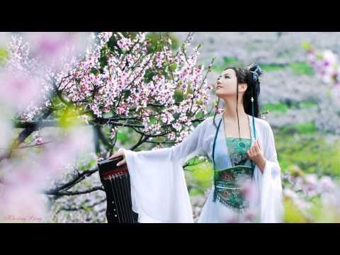 Nhạc Hoa Hay Nhất - Những Khúc Ca Hào Hùng - Mạnh Mẽ