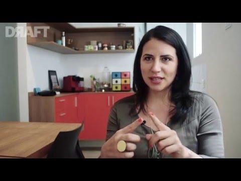 Entrevista com Carol Romano