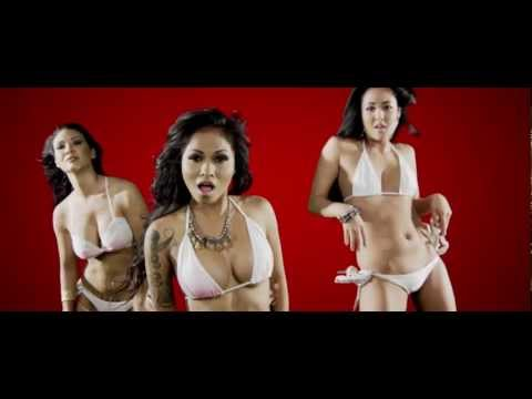 Joe Moses Feat. Tyga - Ratchets