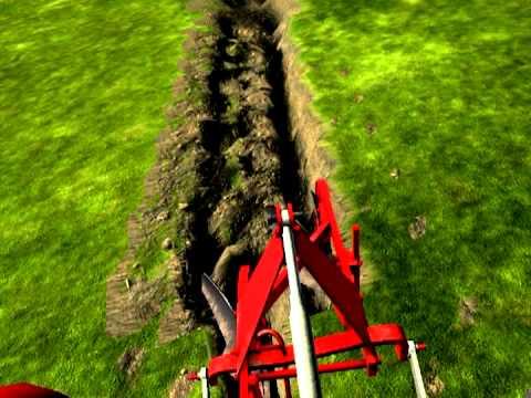 symulator farmy 2011 pobierz download