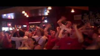 The World's Reaction To Landon Donovan's Game Winning Goal