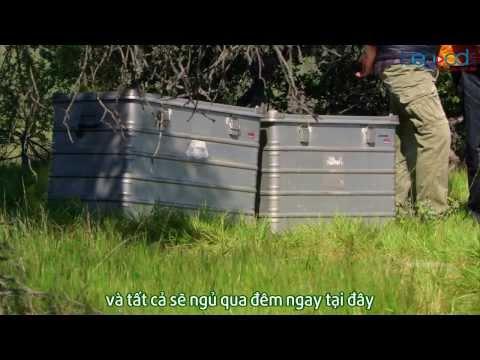 [Vietsub][Begood.Vn] Vua Đầu Bếp Mỹ Mùa 4 Tập 16