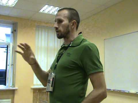 М.Володин - РАСАЙАНА ДЛЯ РЕПРОДУКТИВНОЙ СИСТЕМЫ.Часть-3