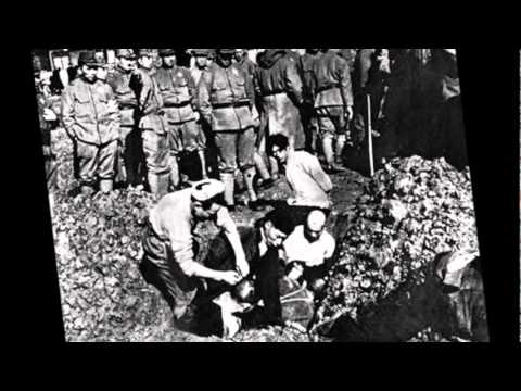 the nanking massacre Japanese war crimes ---- nanjing massacre record warning warning: the following document contains detailed descriptions of the nanjing massacre in 1937-1938.