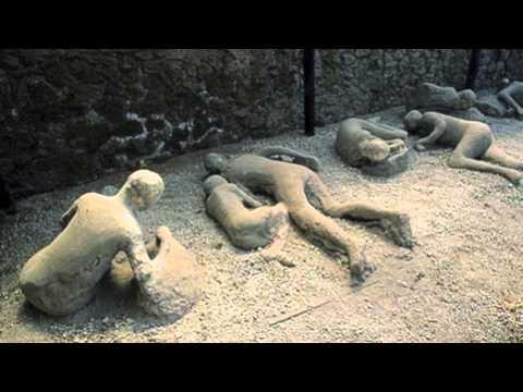 MEDUSA, Mitología Griega por Sufian Khouja