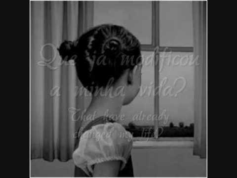 Como Vai Você (Roberto Carlos) lyrics