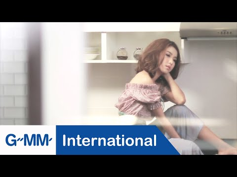 [MV] Ging Muanpair: The Weakness In Me (Chun Nai Mum Aun Ae) (EN sub)