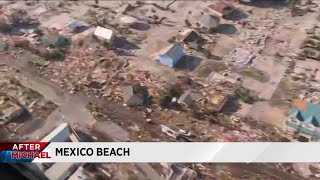 Scott says Florida Panhandle faces 'unimaginable destruction'