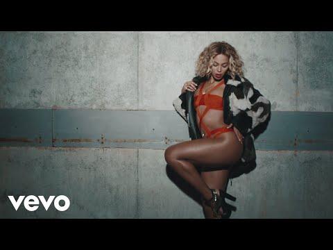 Beyoncé - Yoncé