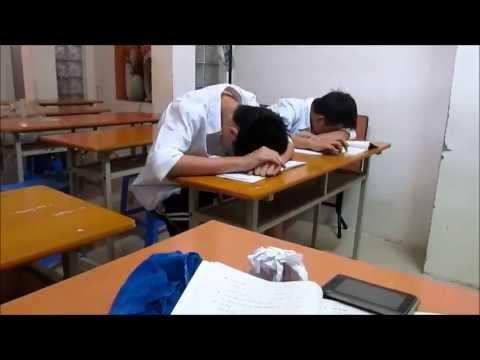 Đời học sinh 4 : học sinh làm gì trong lớp tập 1