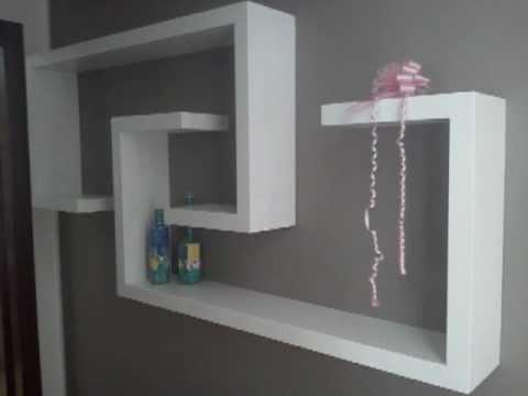Come rivestire una parete in cartongesso