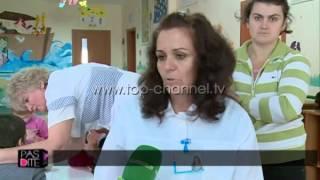 Streha e re e Xhensilds  Top Channel Albania  News  L