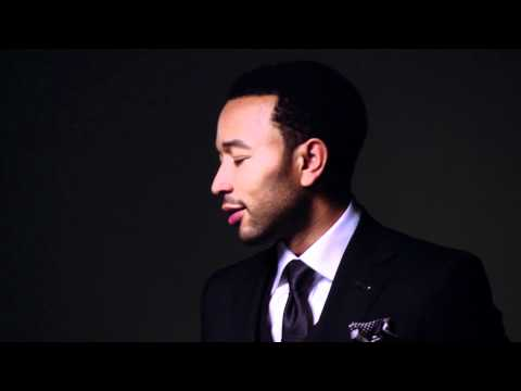 John Legend feat. Ludacris - Tonight (Best You Ever Had)