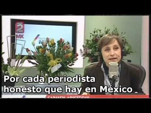 ORIGINAL: Si, hay razones para creer en un mundo mejor (La mejor respuesta de México a Coca-Cola)