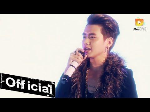 Em Của Ngày Hôm Qua - Khánh Vũ (Live Show Happy Birthday Đại Gia Tửng P2/23)