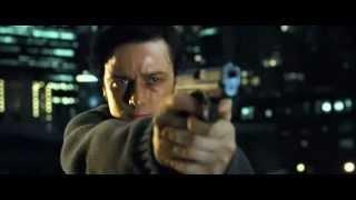 O Procurado 2008 (WANTED) - Trailer Baixar Filme view on youtube.com tube online.