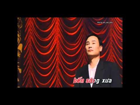 YouTube   Tan Co   Lan Va Diep   Ngoc Huyen   Phuong Vu