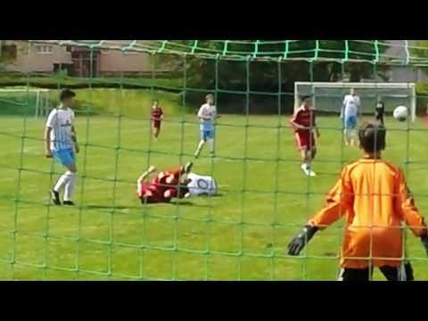FC Frauenfeld vs. Romanshorn