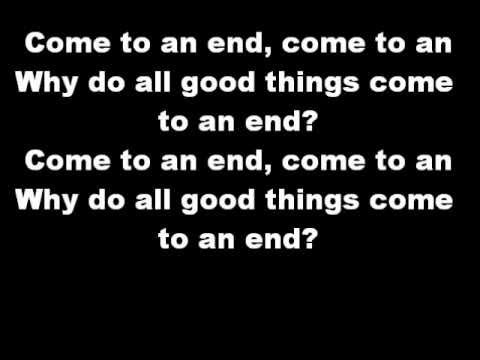 Songtext von Nelly Furtado - All Good Things (Come to an ...