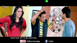 Brother-of-Bommali-Movie---Comedy-Trailer-1---Allari-Naresh--Monal-Gajjar--Karthika