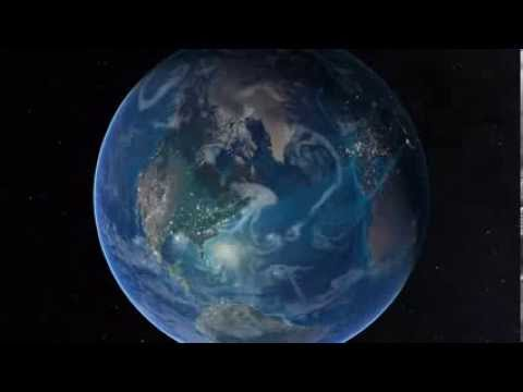 Climate Change 2014: The State of the Science, IGBP