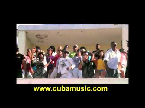 Los Picaros - Sonora Cubana
