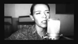 Gillian Welch - Time (The Revelator)
