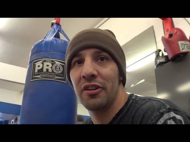 deontay wilder vs malik scott EsNews Boxing