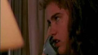 A Nightmare On Elm Street (1984) Original Theatrical Trailer