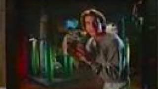 Sliders TV Pilot Extended Premiere Commercial