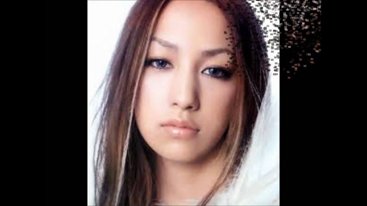 asian girl singers