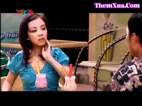 Pha Le Khong De Vo 02 clip0