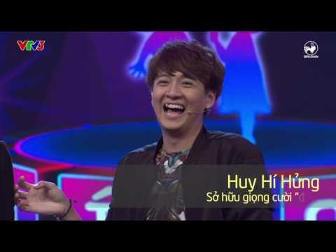 Biệt tài tí hon | teaser tập 11: Ngô Kiến Huy và 1000 biểu cảm bá đạo